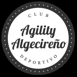 Club de Agility Algecireño